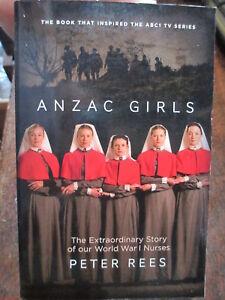 ANZAC-GIRLS-The-Other-ANZACS-Australian-Nurses-In-WW1-book-of-ABC-TV-Series