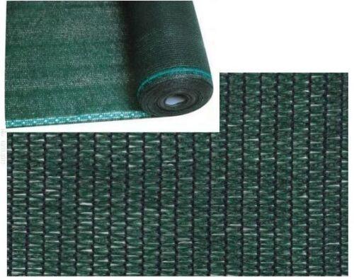 mauer grün garten 25m Sichtschutzzaun balkonumrandung windschutzzaun