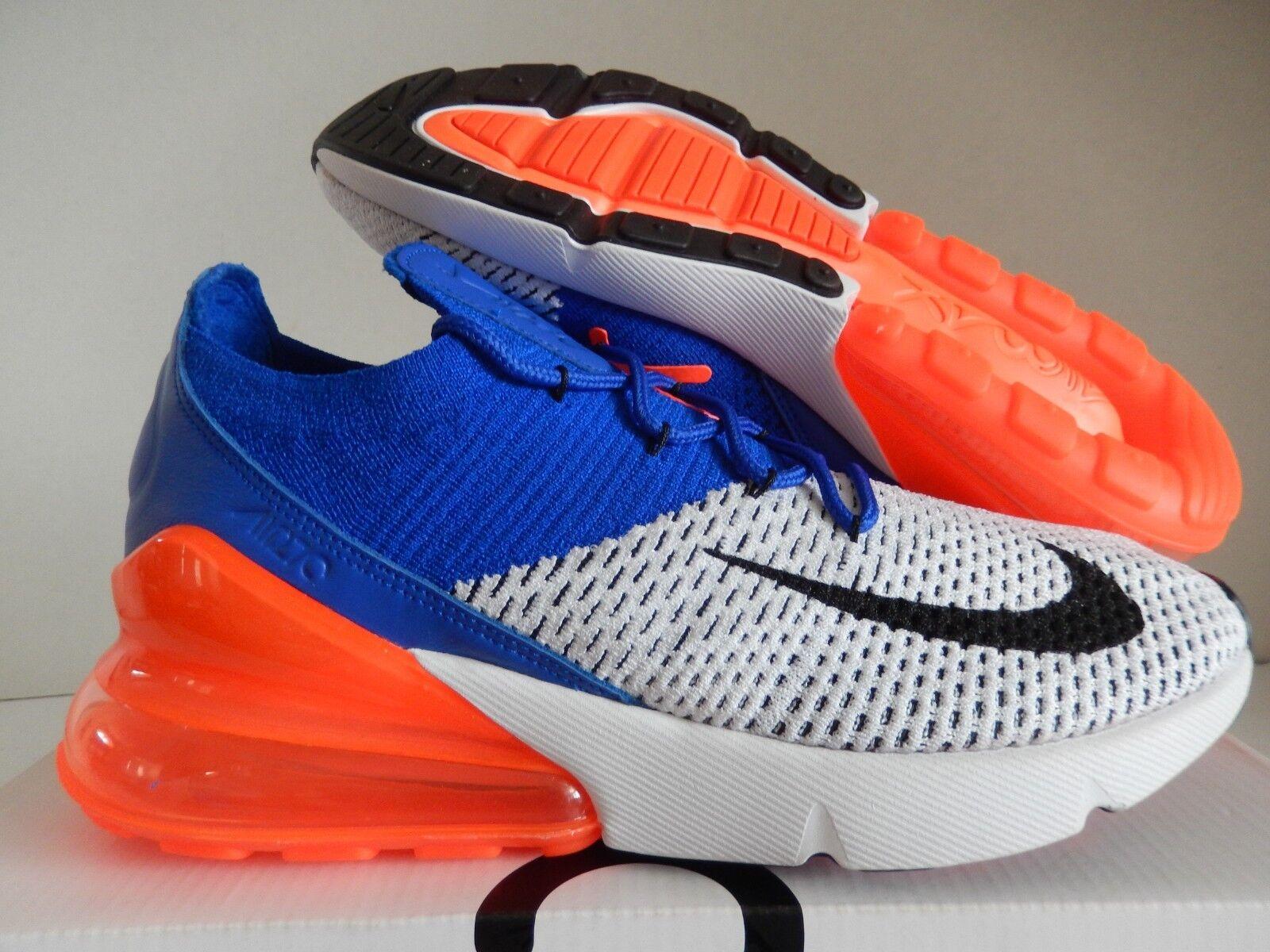 064b3eb1910 Nike Men s ZOOM ZOOM ZOOM LEBRON 4  West Coast  Sz 10.5  314647 111  49fff7