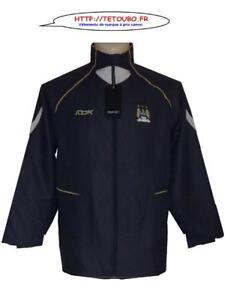 survetement Manchester City vente