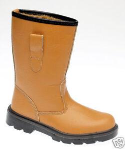 Gorra de Leather pie taladro del Injerto 9 de Faux de Tamaño dedo zapatos vaIvpqAX