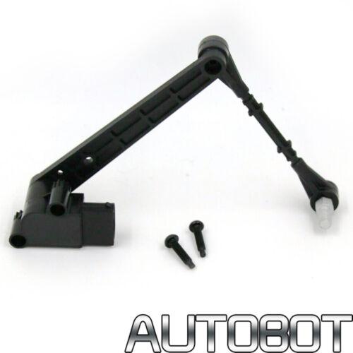 NEW Air Suspension Rear Left Right Height Level Sensor FOR 2004~2009 Range Rover