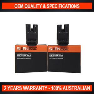2-Pack-Ignition-Coil-for-Toyota-Camry-SXV20-Hiace-Hilux-3RZ-Rav-4-Celica-3S-FE