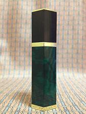 Vintage 1990s Poison .34 oz 10 ml Esprit Parfum Spray Christian Dior OLD FORMULA