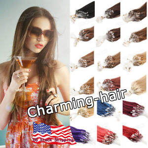 Micro-Beads-Loop-Ring-Hair-Extensions-Premium-7A-Grade-Indian-Remy-Human-Hair-US