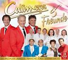 Calimeros & Freunde von Various Artists (2014)
