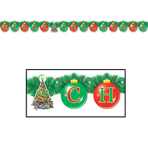 Christmas In July Party Clipart.Details About Merry Christmas Banner Hanging Decoration July Party Gathering Winter Xmas Event