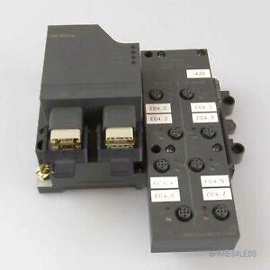 50er Pack Schleifpapier 125mm P120 Excenter Schleifscheiben INDASA White Line