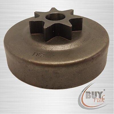 "Ringrad 325/"" 7Z 19,4mm passend für Stihl MS261 Ring Rim"