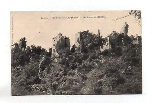 Ruines-du-chateau-de-MERLE-A2090