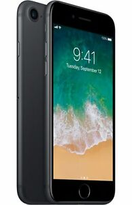 Apple-iPhone-7-A1660-32GB-Black-Unlocked-for-International-GSM-CDMA-Smartphone