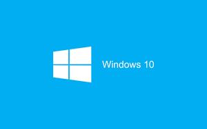 Genuine-Microsoft-Windows-10-Upgrade-Certified-Original-Unique-Licence-All-Vers