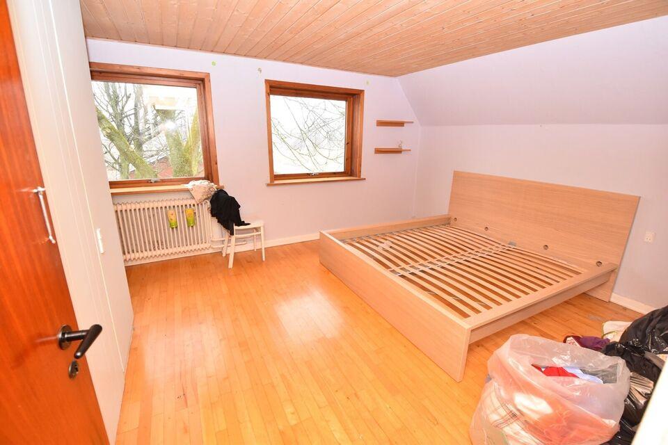 7900 villa, vær. 6, Kjeldgårdsvej