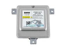 BMW Mitsubishi W003T23171 Xenon Scheinwerfer Steuergerät Vorschaltgerät Ballast