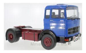 180022-Road-Kings-Mercedes-LPS-1632-blau-1969-1-18