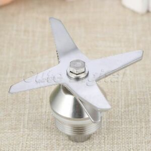 Heavy-Duty-Wet-Dry-amp-Ice-6-Blades-Blender-Blade-For-Vita-Mix-Vitamix-1151-1152