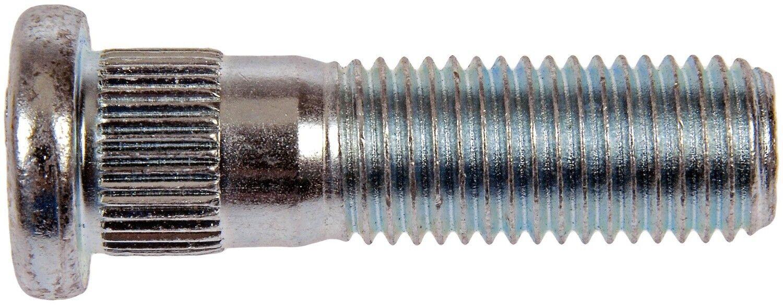 Dorman 610-568 Serrated Wheel Lug Stud M12-1.50 Pack of 10