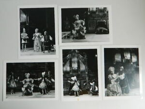 5x-Foto-Pano-Soskine-opera-Jules-CESAR-Para-El-Besnardiere-1978