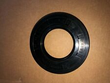 Replacement Seal For Comer Gearboxes Code 87102348