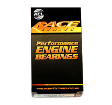 ACL 4M2633H-.025 Race Main Bearings for Nissan VQ35DE 350Z FX35 G35 M35 VQ35