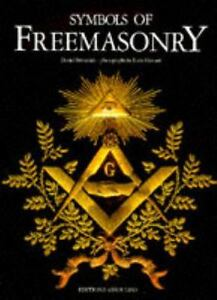 Symbols-of-Freemasonry-Symbols-of-Religion-S-ExLibrary
