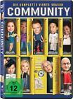 Community - Season 4 (2015)