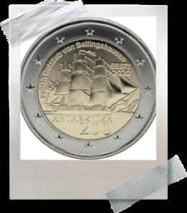 2-EURO-Estonie-2020-Estland-Antarctica-200-jaar-ans-Antarctique