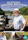 Barging Round Britain S Canals With John Sergeant - Series 2 Uk-version R