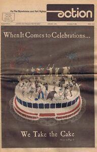 January-1976-Action-Magazine-Philadelphia-Flyers-76ers-Spectrum