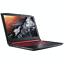 Acer-Nitro-5-17-3-034-FHD-Intel-9th-Gen-i5-9300H-512GB-SSD-16GB-PC4-NVIDIA-1650 miniature 1