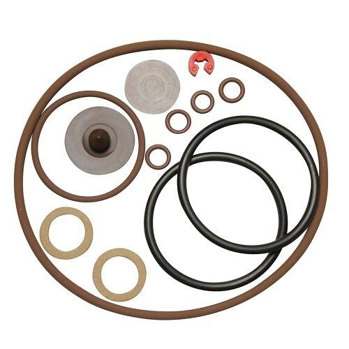 Chapin 6-5368 Pro Series Seal Kit