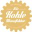 10-kg-Kohle-Manufaktur-Premium-Grillbriketts-RAUCHFREI-bis-zu-4-5-Std Indexbild 4