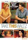 Take This Waltz 0876964004954 DVD Region 1 P H