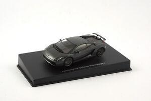 54613-Autoart-Lamborghini-Gallardo-supperleggera-gris-1-43