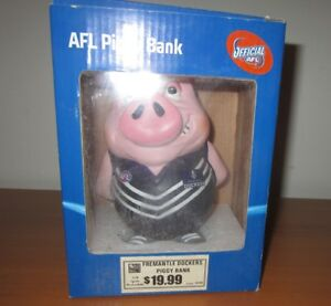 Fremantle-Dockers-official-AFL-licensed-Piggy-Bank