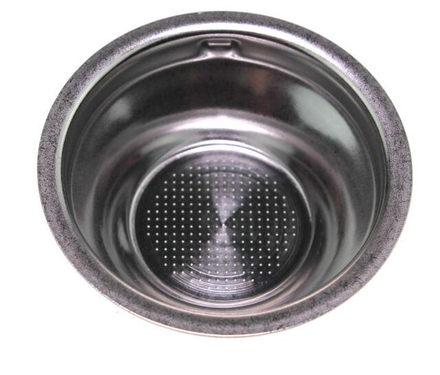 ec146 Machine à expresso Delonghi 6032109800 filtre pour cp450 1 tasse ec145