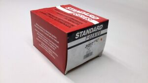 Distributor Cap Standard JH251T