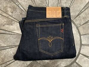Iron-Heart-X-Take5-Selvedge-Denim-Jeans-IHT512B-38W
