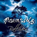Balladen von Rosenstolz (2012)