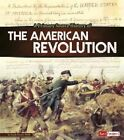 A Primary Source History of the American Revolution by Sarah Powers Webb (Paperback / softback, 2016)
