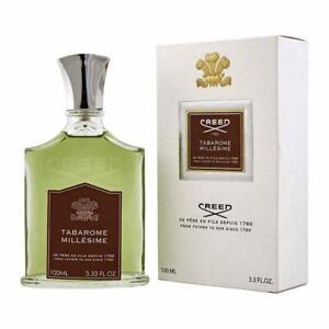 Creed Tabarome Millesime Eau De Parfum 3.3oz/100ml