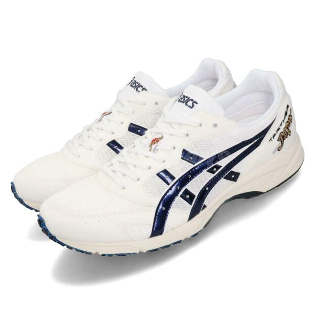 buy asics shoes in japan en espa�ol 80