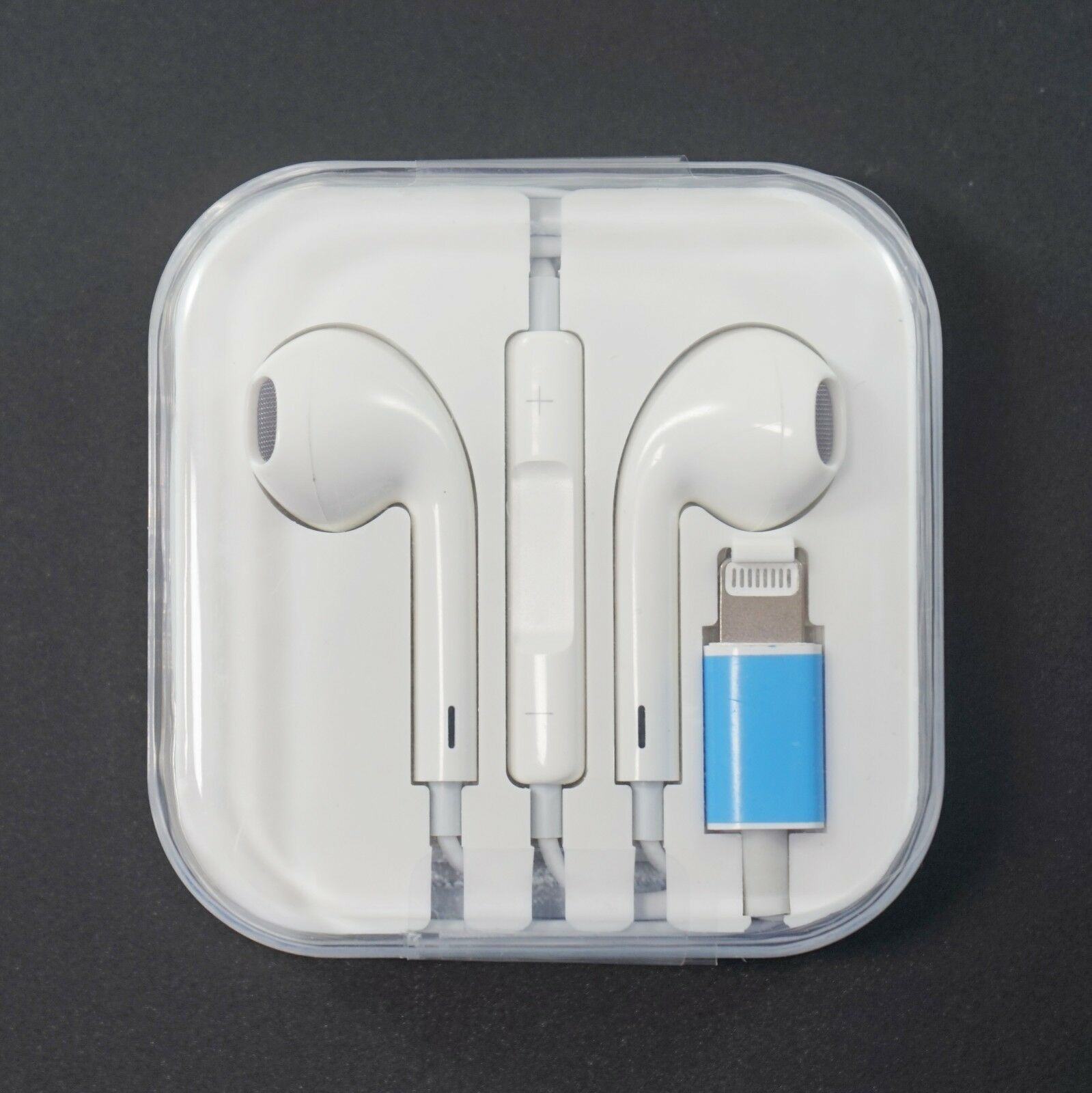 Iphone X Earbuds