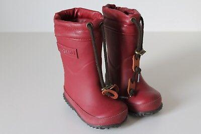 579e9c9a62e Bisgaard   DBA - børnesko og støvler