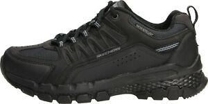 skechers outland 2.0 rip staver off 56