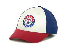 f89ea272d51 item 1 Texas Rangers Nike MLB L91 Tactile Swooshflex Legacy91Flex Hat NWT  Brand New  25 -Texas Rangers Nike MLB L91 Tactile Swooshflex Legacy91Flex  Hat NWT ...