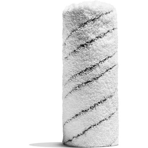 Kärcher Walzenset grau FC 5 2.055-007.0 Reinigungsbürste weiß