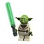 Custom-Star-Wars-mini-figures-minifigures-set-Vader-Anakin-Army-Mando-Yoda thumbnail 24