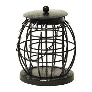 Humble Kingfisher Mini Cage Boule De Graisse-afficher Le Titre D'origine