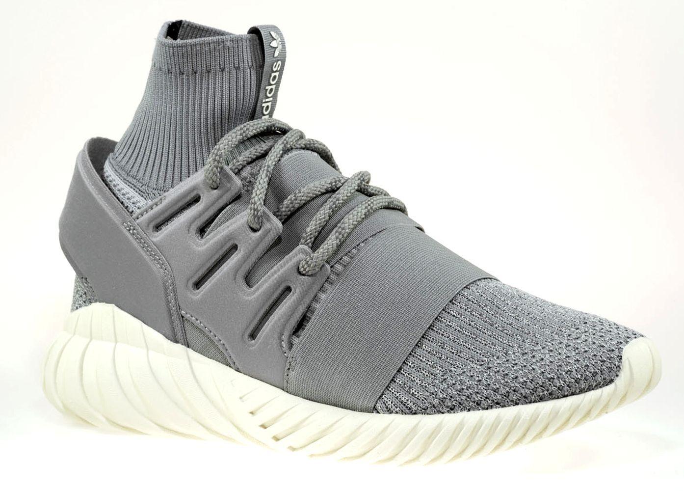 Adidas S74920 Tubular Doom PK Herren Schuhe Sport Turnschuhe Stiefel 44 USA 10 Grau    |  | Sonderangebot  | Niedrige Kosten